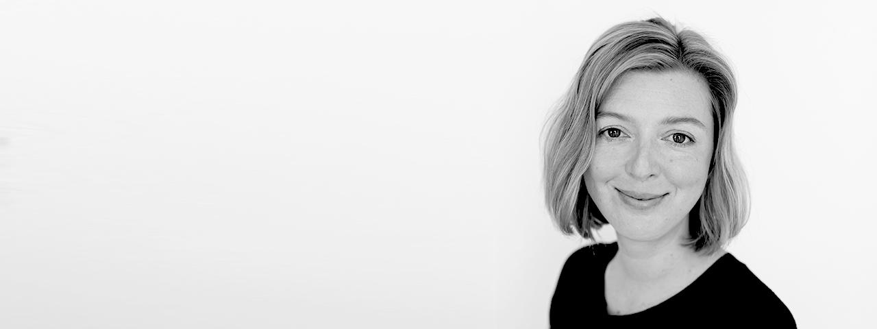 Ingrid Wiedner Psychotherapeutin Wien Hietzung Behinderte Kinder Jugendliche Erwachsene